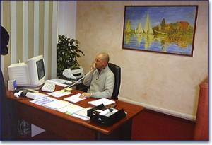 ufficio01big