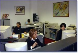 ufficio03big