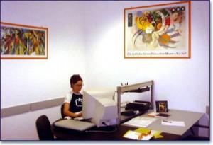 ufficio05big