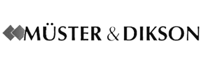 Partners for Muster arredamenti