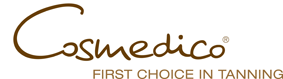 logo cosmedico
