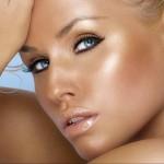 Lampade UV Cosmedico