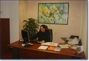 ufficio02big