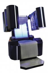 Lampade per solarium